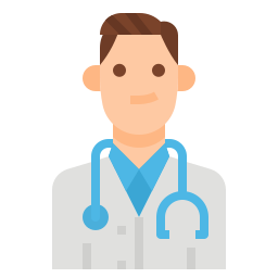 Merhaba, Ben Ürolog Doktor!